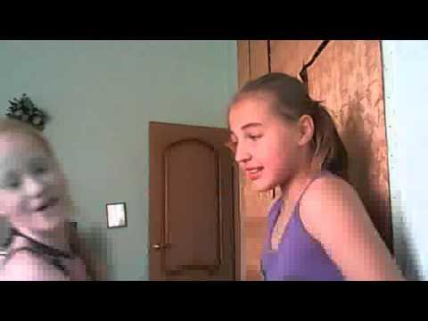 Видео с веб-камеры. Дата: 2 июня 2013г., 17:12.