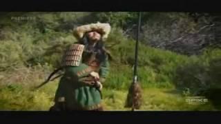 Deadliest Warrior- Comanche vs Mongol High Quality Mp3