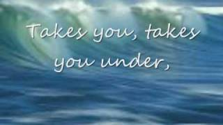 Like the Sea lyrics-Alicia Keys