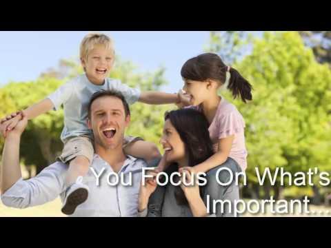 mp4 Insurance Broker Queanbeyan, download Insurance Broker Queanbeyan video klip Insurance Broker Queanbeyan