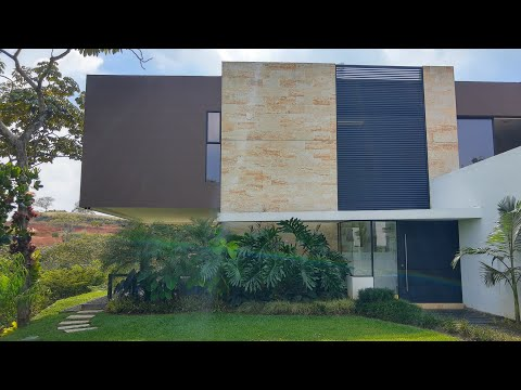 Casas, Venta, Pance - $3.300.000.000