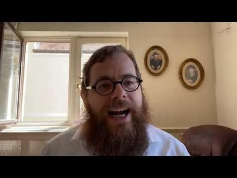 Szukka 52 – Napi Talmud 602 – Hogyan működik a kísértés?