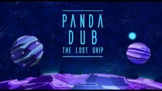 Panda Dub - The Lost Ship - 9 - Danse macabre