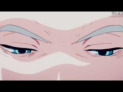 ■Open Your Eyes■「AMV」ᴴᴰ■