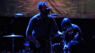 Drive By Truckers - Box of Spiders