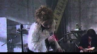 Stay (Faraway, So Close!) - U2  (Video)