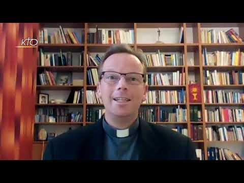 Une adoration mondiale pour la Fête-Dieu, le 5 juin