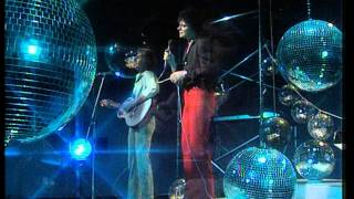 TOPPOP: Air Supply - Here I Am