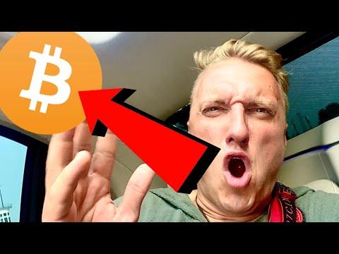 Valoarea bitcoin în rands