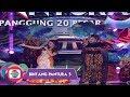 Download Video Racun Banget ! Penampilan Duet Orien dan Ikif DA Buat Meleleh Tim Mentor | Bintang Pantura 5