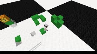 arcadia minecraft client - Thủ thuật máy tính - Chia sẽ kinh