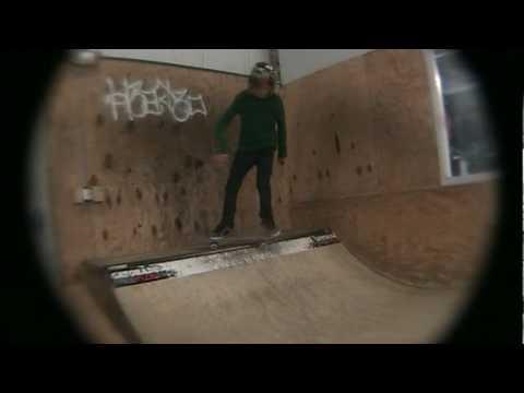 Saylor Skatepark 2010