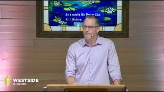 Adulterating Adultery – Matthew 5:27-30