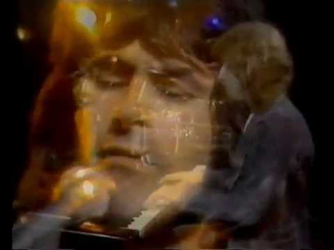 Badfinger - Without You