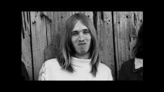 """""""Long Way from Home"""" - Tom Petty [Mudcrutch]"""