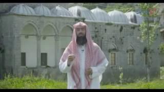 اغاني حصرية أبيات كان الإمام أحمد بن حنبل يرددها دائما تحميل MP3