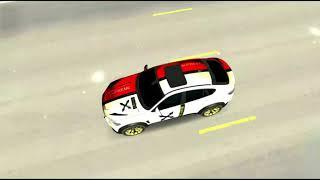 #carparking #carparkingmulitplayer  Car Parking Multiplayer - Mobile Gameplay - X6 customize | 2020