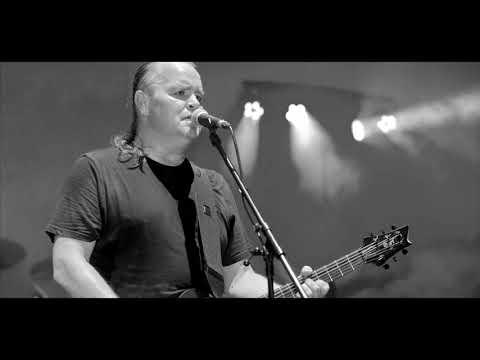 Street Crew - STREET CREW - Bleed (Live Rock na Klášteře 2021)