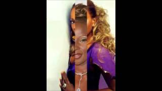 Mary J. Blige-Someday At Christmas