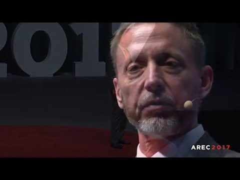 mp4 Real Estate Negotiator, download Real Estate Negotiator video klip Real Estate Negotiator