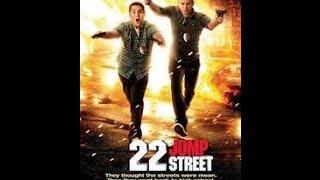 22 Jump Street | 2014 | MovieTrailers™