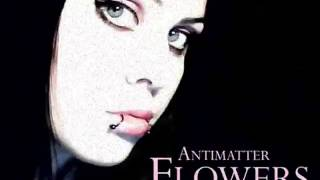Antimatter   Flowers   YouTube