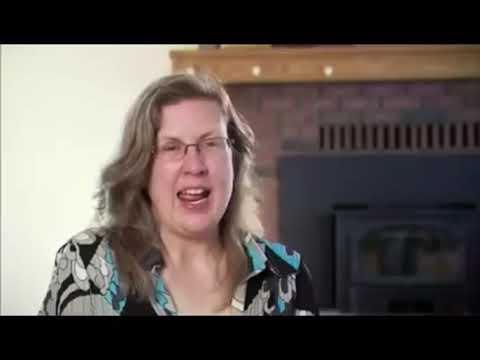 """Vickie Smith se autointitulează """"cea mai econoamă mamă din lume"""". Le gătește copiilor animale găsite pe marginea drumului"""