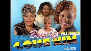 old kikuyu gospel songs mix - मुफ्त ऑनलाइन वीडियो