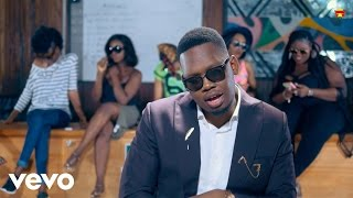 Ajebutter22   Bad Gang (Official Video) Ft. Falz