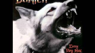 DAMIEN Every Dog Has Its Day (Audio).