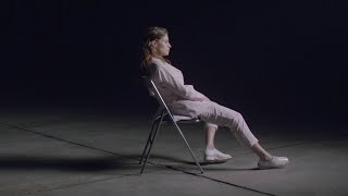 Christine and the Queens, Christine and the Queens - Paradis Perdus (Clip Officiel)