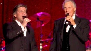 Righteous Brothers (2016) - Rock And Roll Heaven