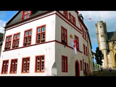Stadt Münstermaifeld