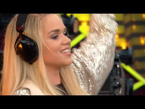 Mandy | Tomorrowland Belgium 2019 - W2