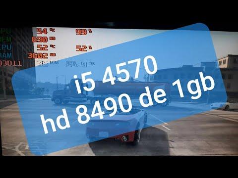 FOXCONN X4 640//8GB RAM//500GB HDD//RADEON HD 8490 1GB VGA// 1 hó garanciával eladó!! Kép