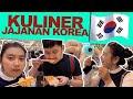 Download Lagu TRIP TO KOREA part 2 Mp3 Free