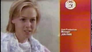 Beverly Hills Season 8 Episode 04 Trailer