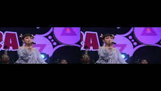 Yowis Sorry   Jihan Audy  | 3D VR BOX Dangdut