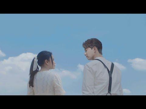 rossa masih official music video