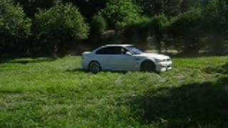 preview picture of video 'BMW M3 E46 343 CV'