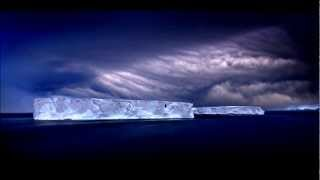 Apparat - Krieg und Frieden - A Violent Sky