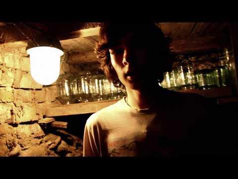 All Tomorrow's Parties - Arctic Monkeys Mash-Up