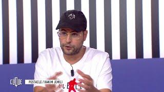 L'intégralité de l'émission est disponible gratuitement sur myCANAL : http://can.al/Clique Clique, c'est présenté par Mouloud Achour, en clair à la télé. Rendez-vous tous les soirs à 19H55 en clair sur CANAL+ !