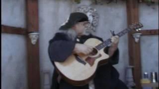 I Live Not Where I Love (MRF 2008)