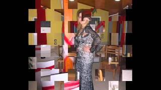 Xhensila Duka - Kolazh Popullore Live ( 2015 )