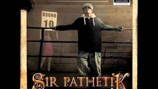 sir pathetik-tes sexy
