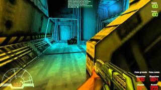List of Alien Predator and Alien vs. Predator games