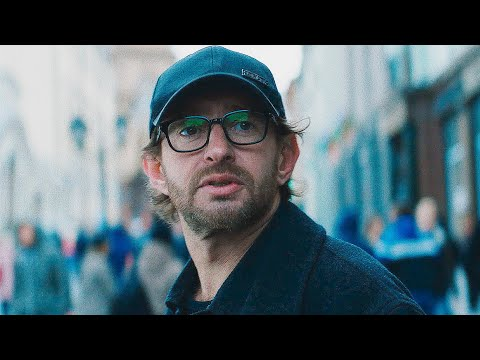 Трейлер фильма Анны Меликян «Фея» — с 30 апреля на КиноПоиск HD