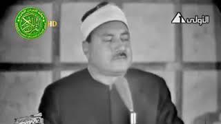 تحميل اغاني مجانا وازدانت الدنيا بنور محمدٍ الشيخ محمد الطوخي ابتهال الزمن الجميل