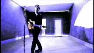Chris Cummings - I Waited